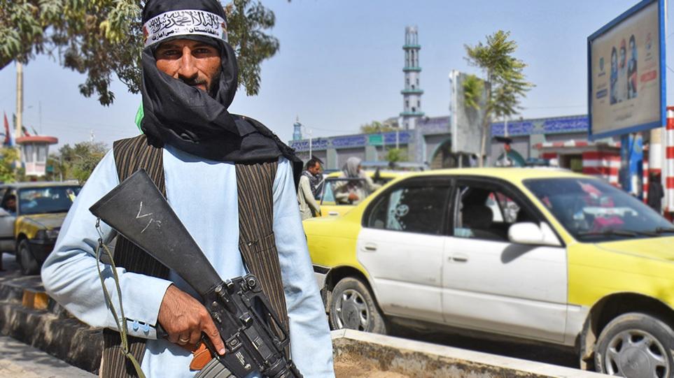 taliban3