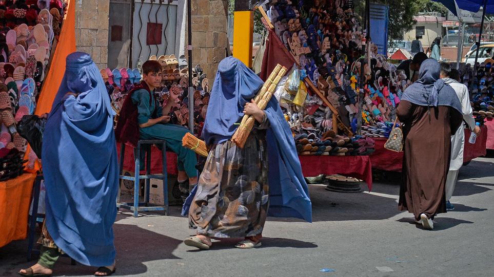 afghanistan_women_art
