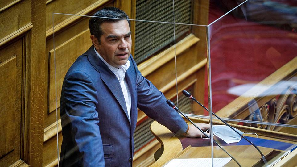 tsipras_vouli_olomeleia_sizitisi_xr