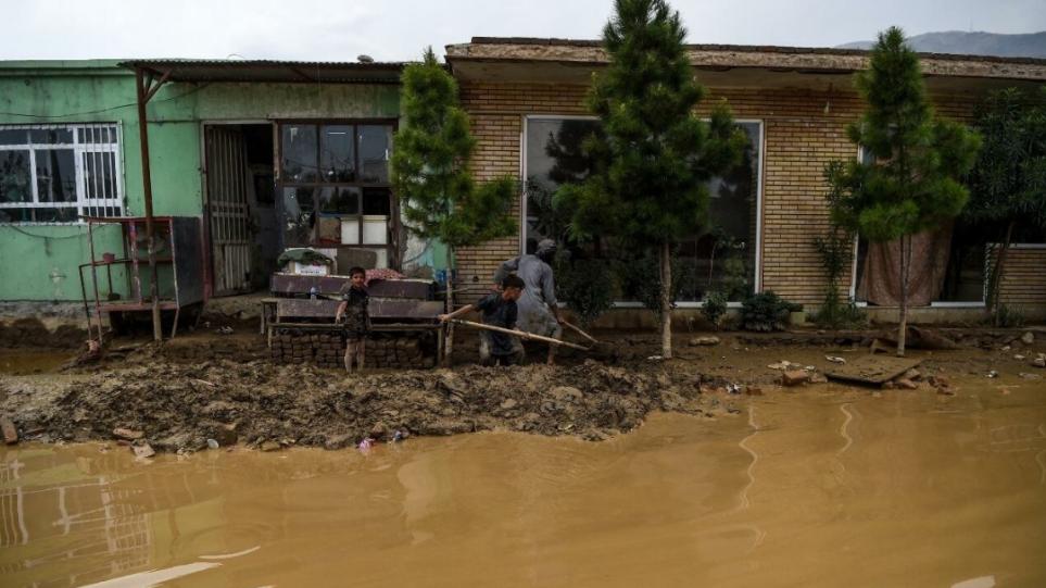 floodafghanistan