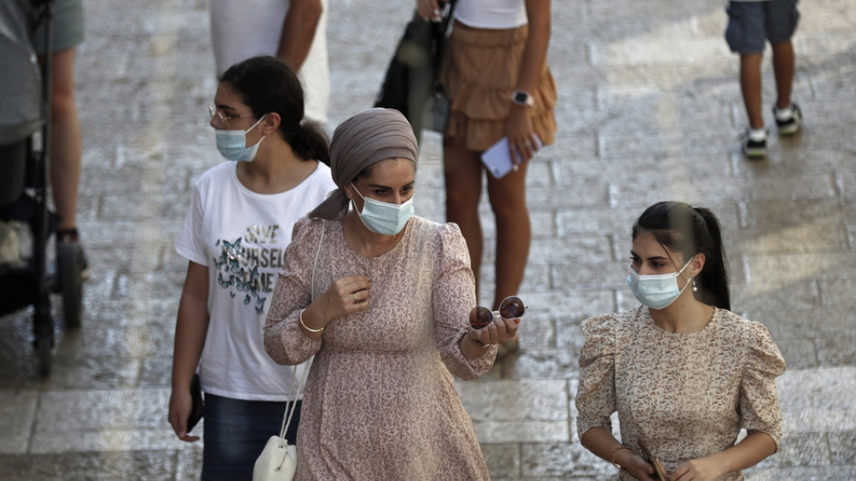 israel_pandemic