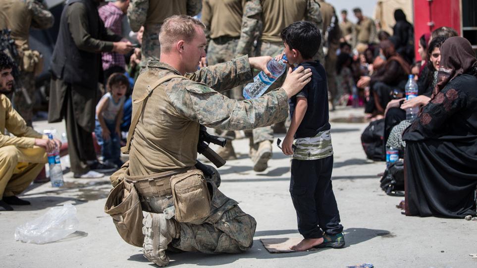 afghanistan_soldier_art