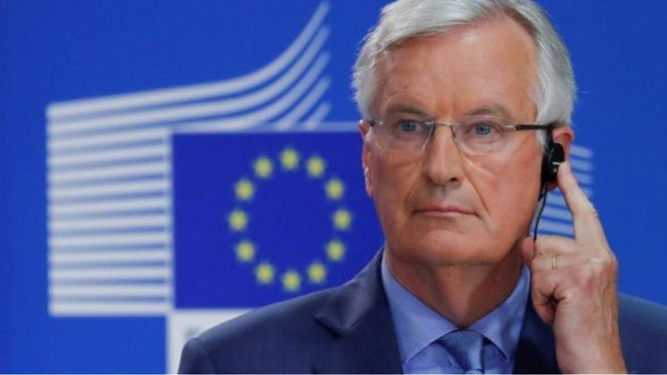 brexit_barnier