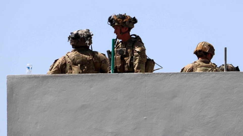 soldiers_kabul