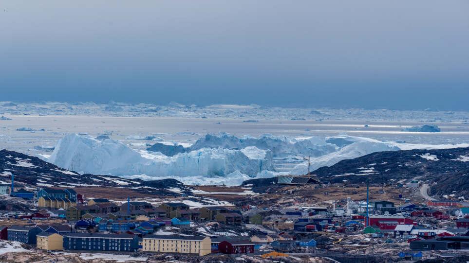 075_pedersen-icebergs210519_npABP