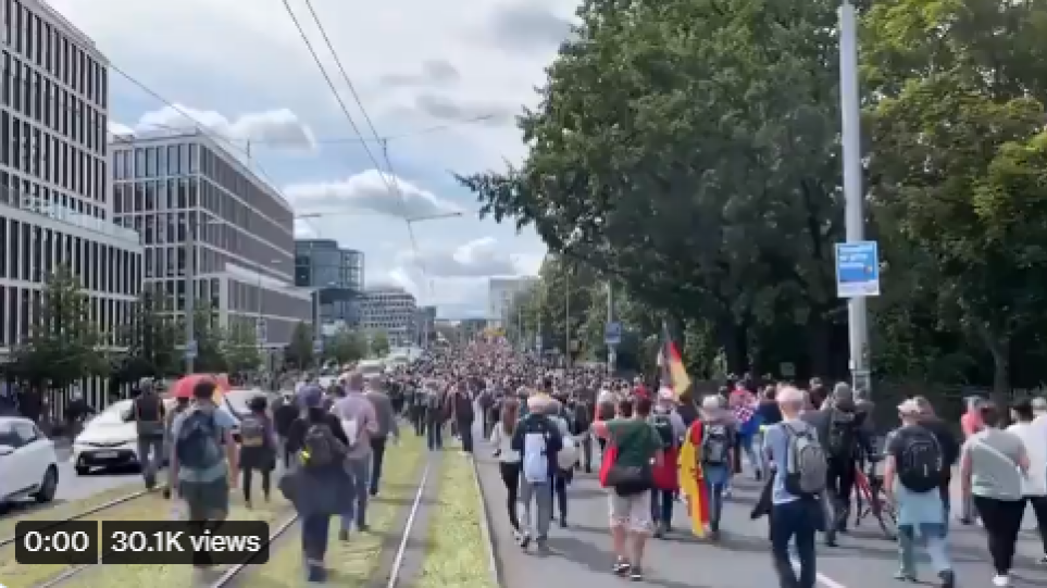 berlin28