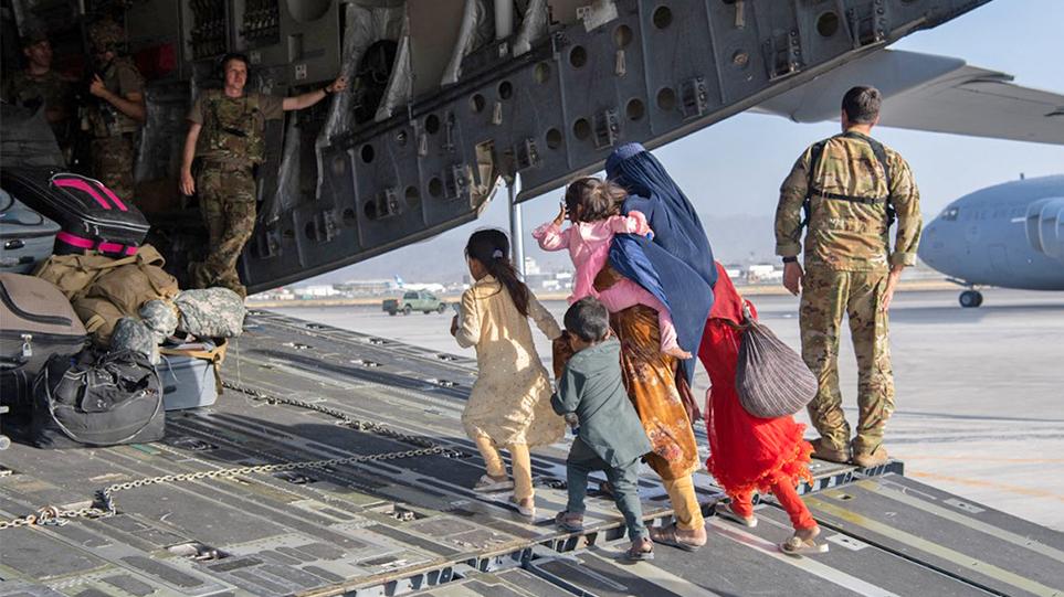 kabul_USA_rescue_xr