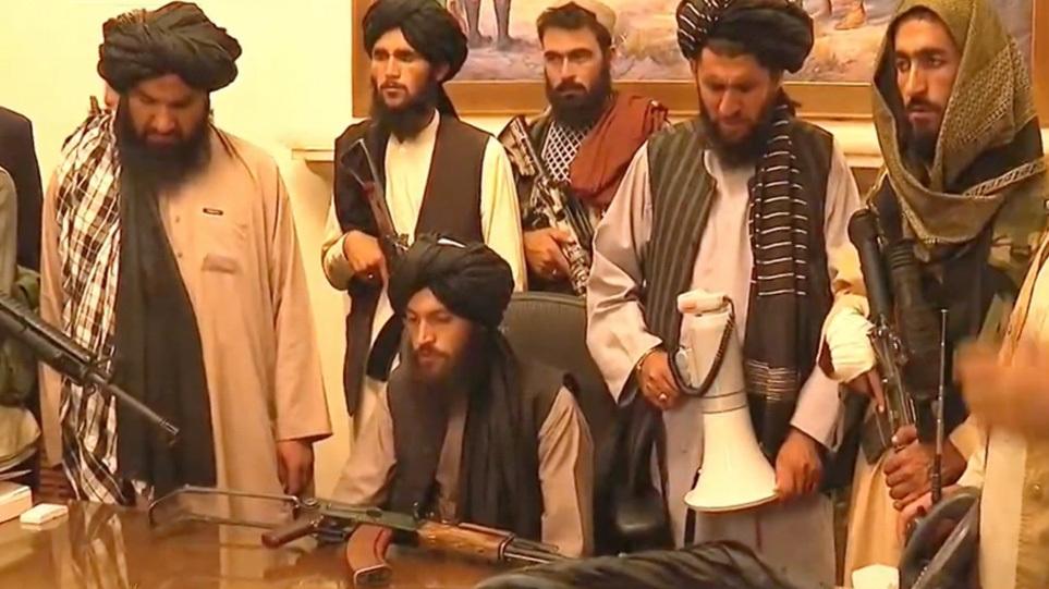 talibans-0_2_2