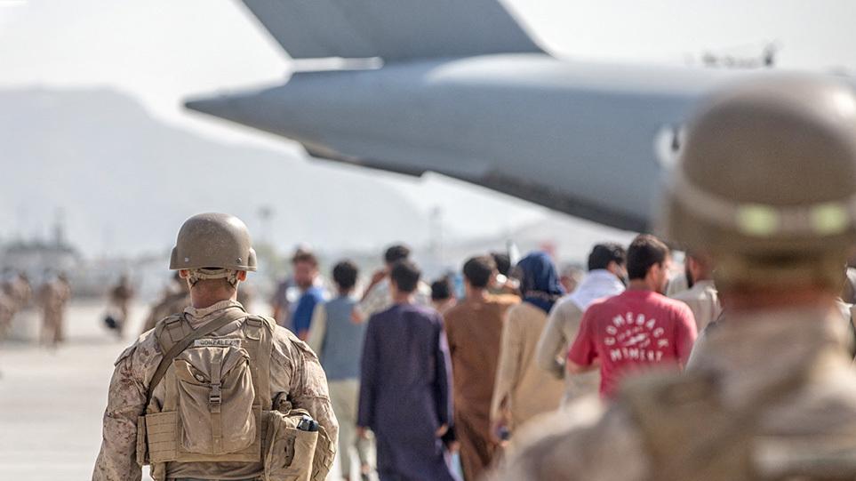 afganistan_evacuation_new_xr