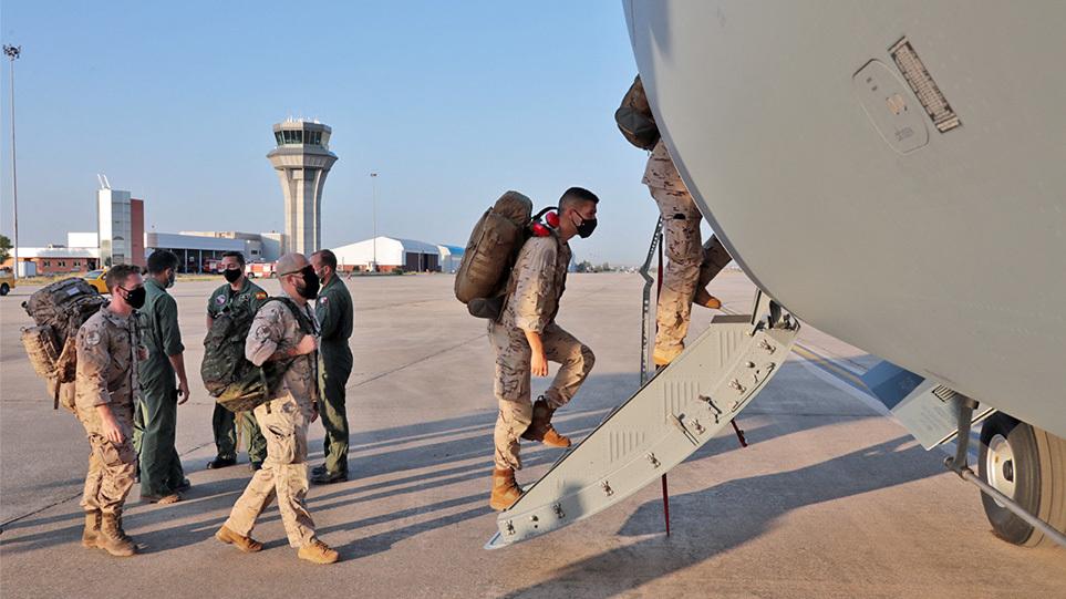 afganistan_evacuation_xr
