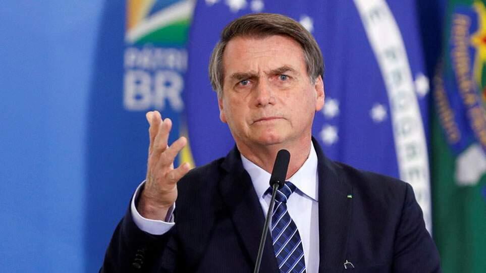 brazils-pre-thumb-large-thumb-large