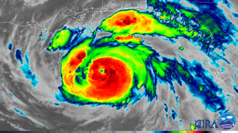 hurricane_ida