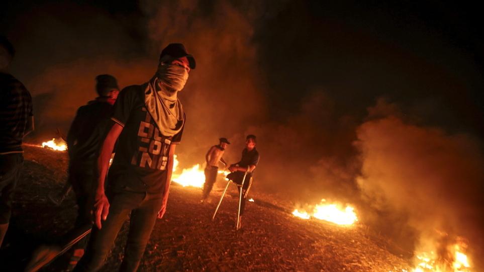 palestinian_gaza