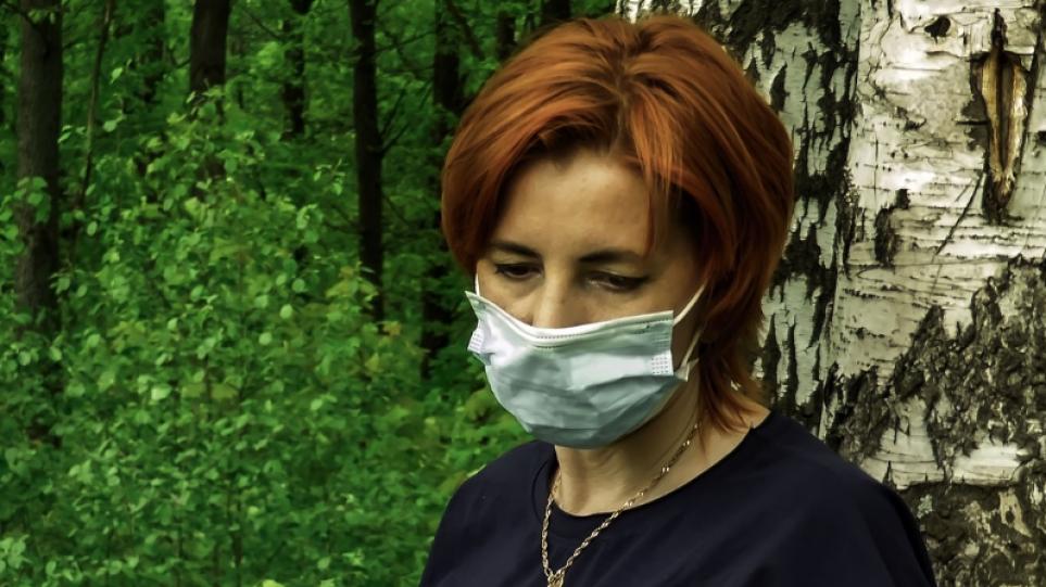 woman_masks