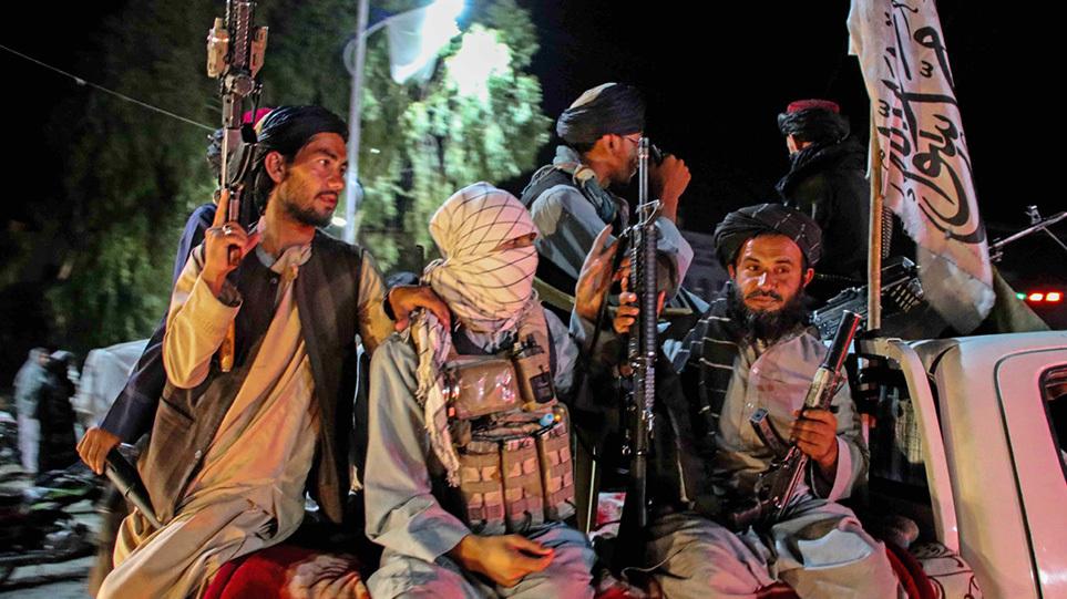 taliban2222