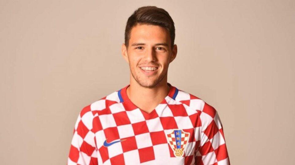 Josip-Brekalo