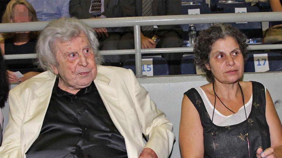 margarita-theodoraki-mikis-arthro