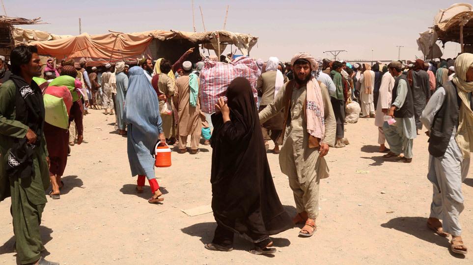 afghanistan_woman_art