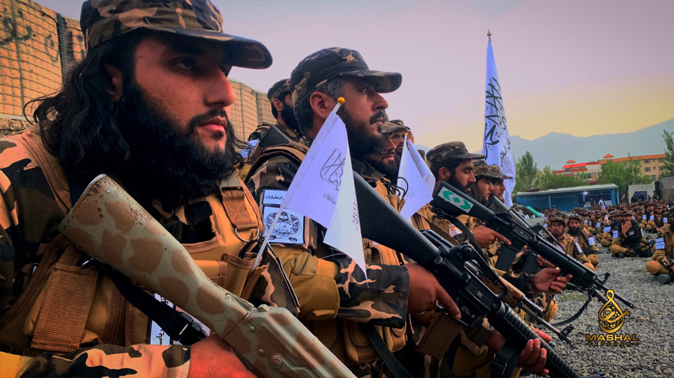 taliban_special-forces-0