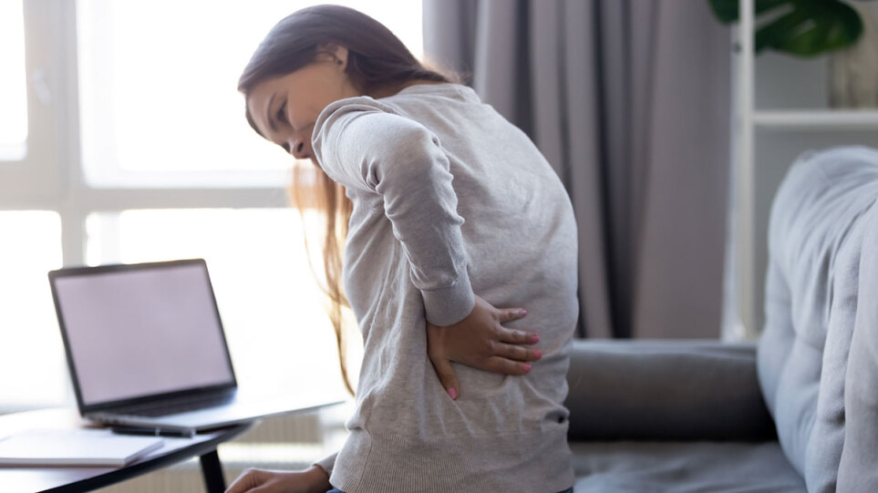 201005183034_back_pain