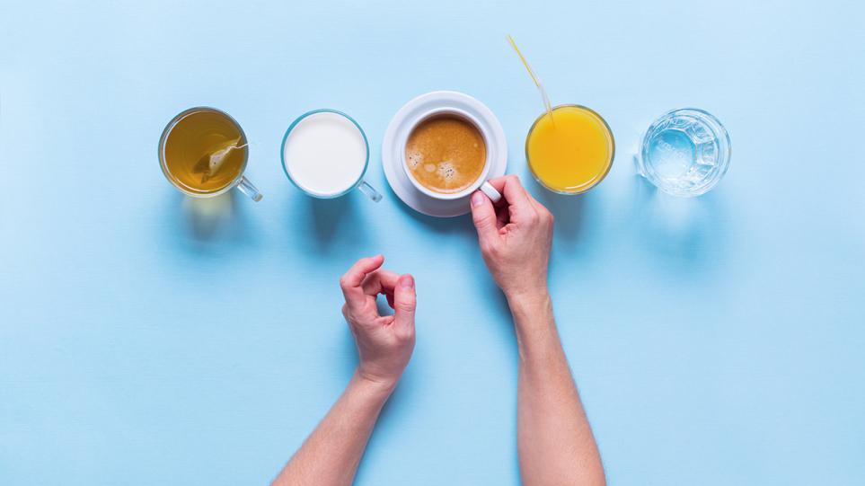 210707133714_Coffee_Tea_Juice_Milk