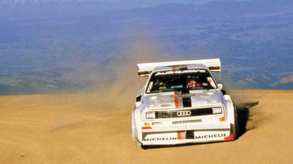 Audi-Sport-Quattro-1985-S1-E2