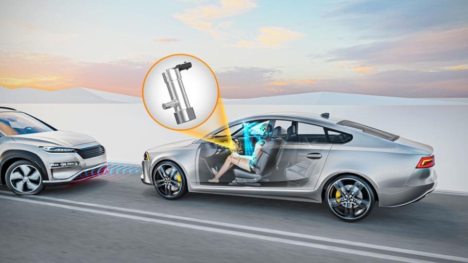 Continental_airbagcontrolvalve