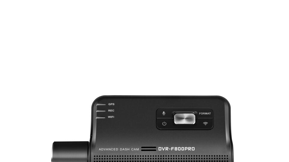 DVR-F800PRO_back