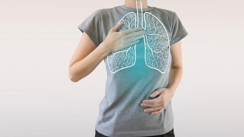 210906160327_pneumones