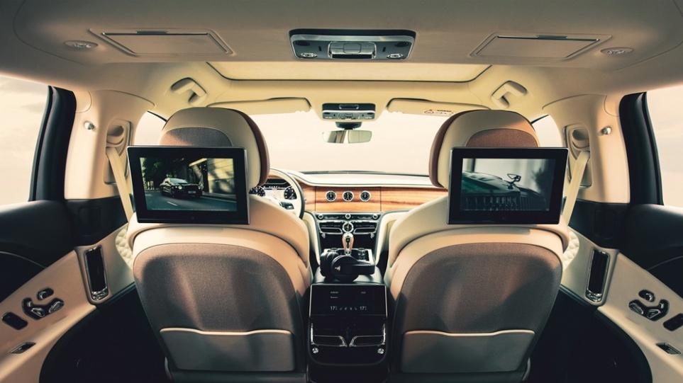 Bentley_Rear_Entertainment_System