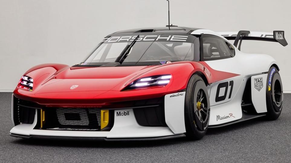 Porsche_Mission_R