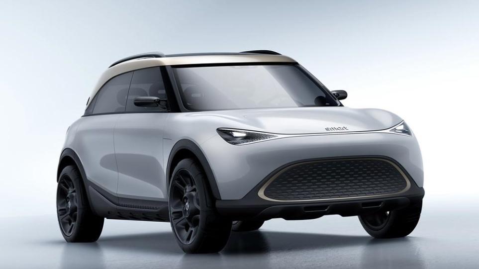 Smart_Concept_SUV