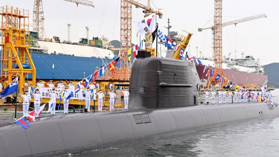 south_korea_submarine