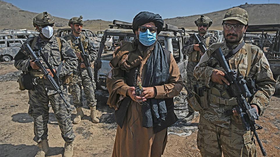 taliban-arthro