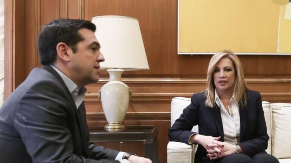 tsipras-gennimata-768x563