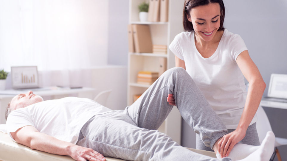 210906213825_physiotherapty