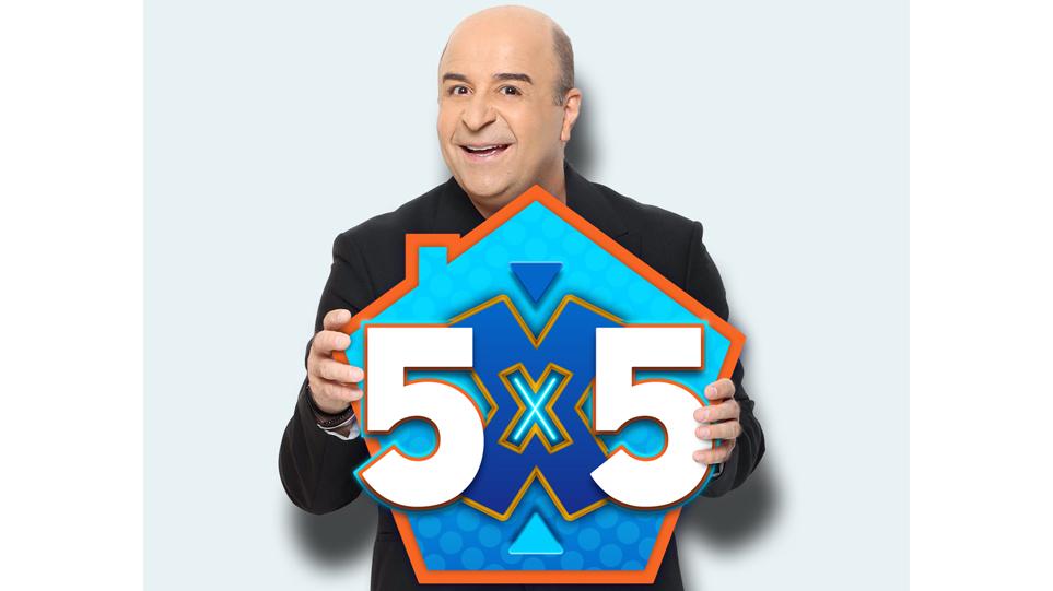 55_header