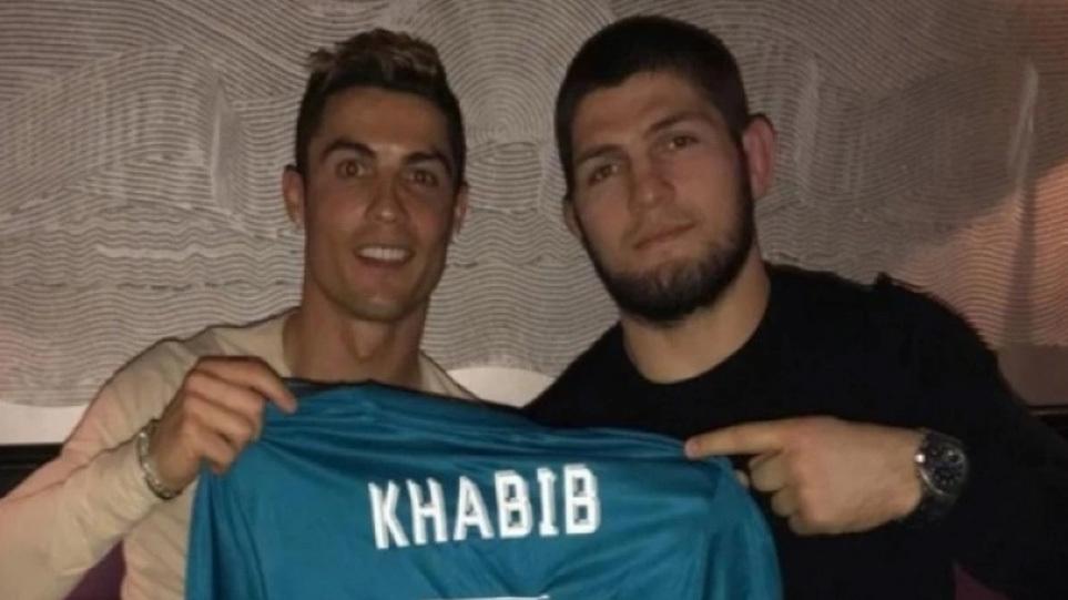 cr7_khabib