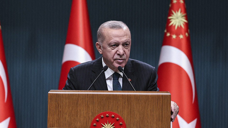 erdogan_sick_rumors_xr