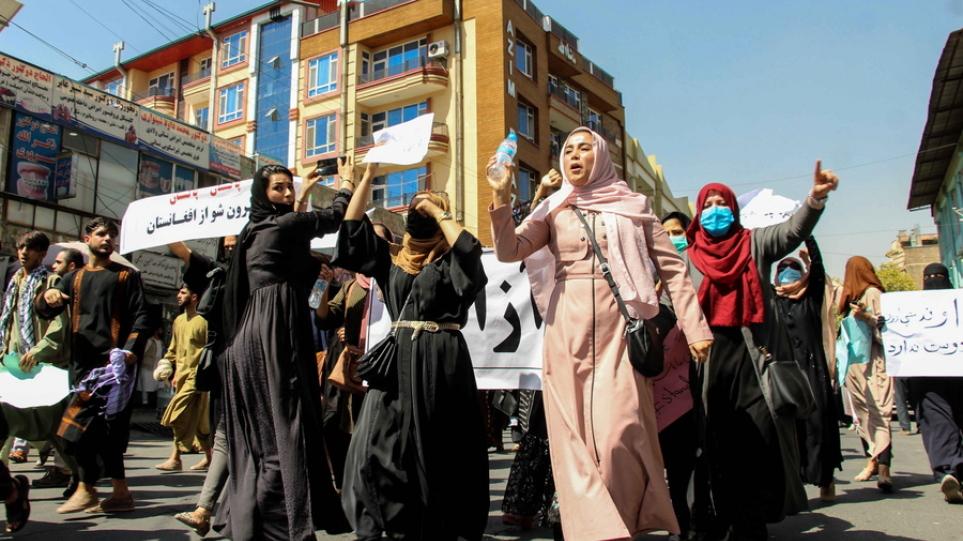 taliban_women
