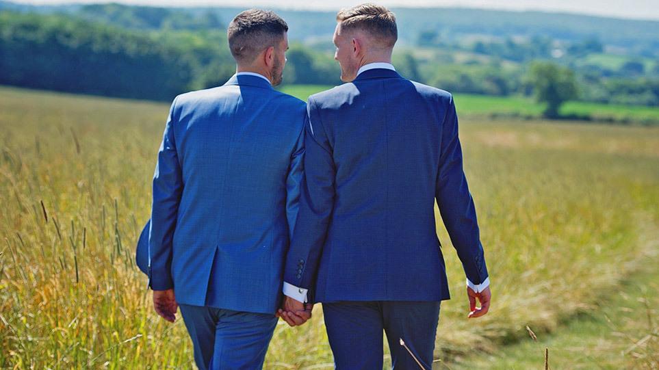 gay-zeygari-arthro
