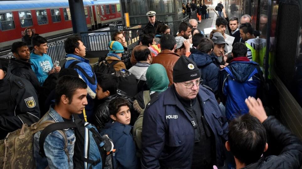 migrants_denmark