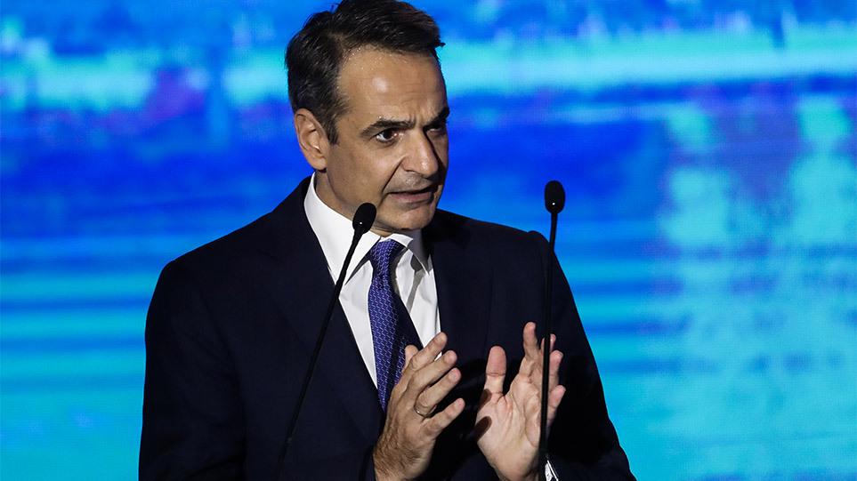 Μέτρα €3,4 δισ. ανακοίνωσε ο πρωθυπουργός: Κάλυψη των αυξήσεων στο ρεύμα, μειώσεις φόρων, επιδότηση προσλήψεων - Διαβάστε αναλυτικά