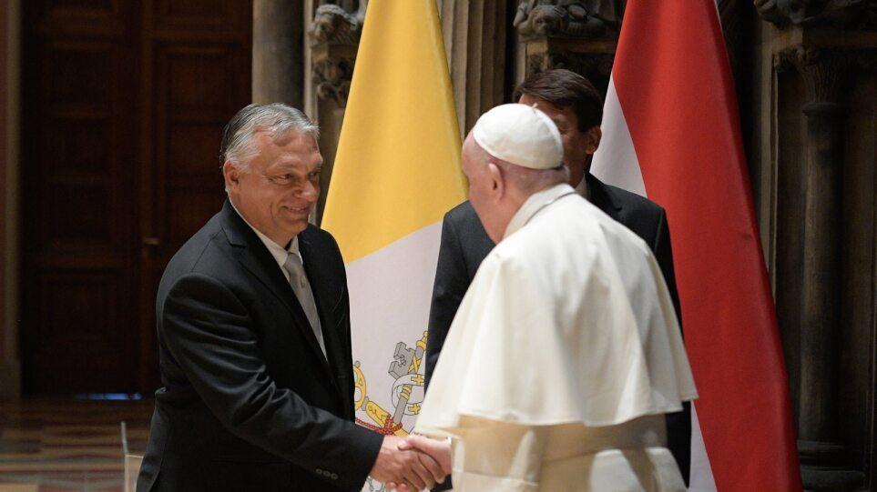 pope_orban