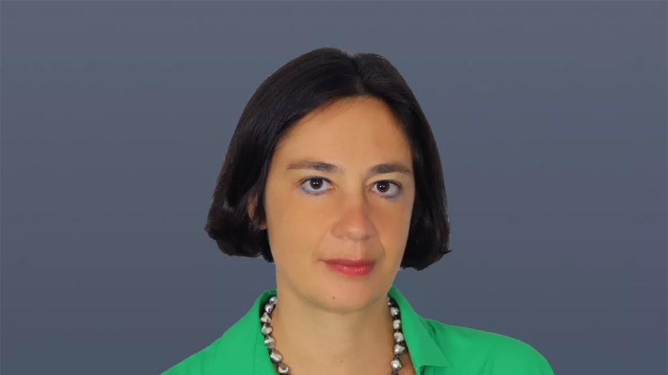 Κατερινα-Σαρδη-Διευθυνουσα-Συμβουλος-και-Country-Manager-της-Energean-στην-Ελλαδα