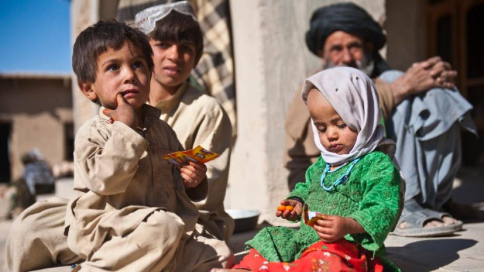 afganistan_crises