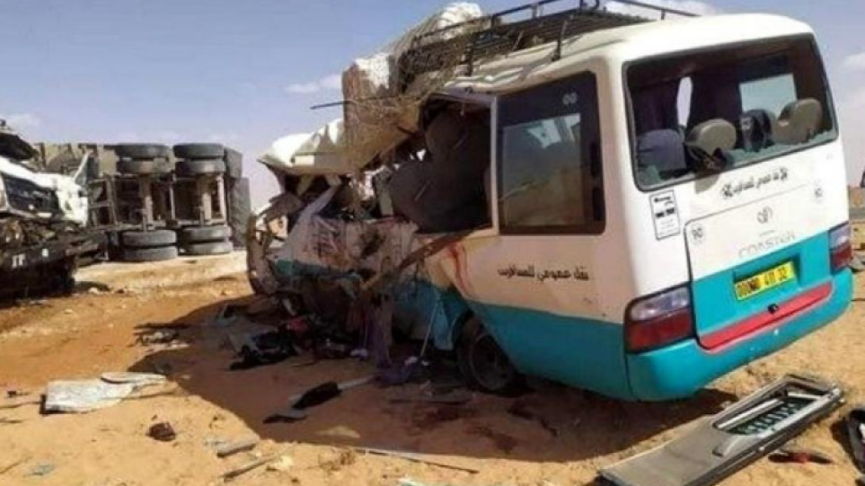 algeria_bus