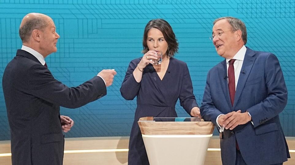 debate_german