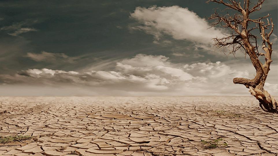 klimatiki-allagi3