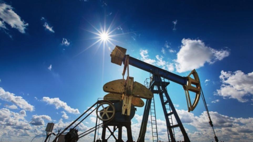 oil_drill111